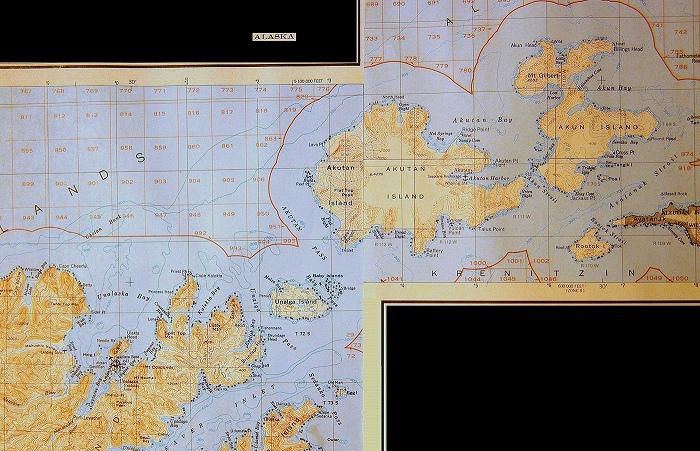 map-0-2.jpg