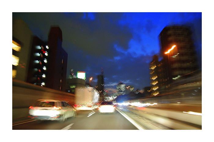th_IMGP0617-1.jpg